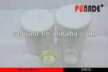 Superior bonding property,anti-cracking RTV epoxy potting waterproof sealant