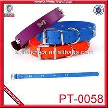 Pet product pet flea collar