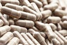 Alpha Lipoic Acid 600mg (Dietary Supplement)