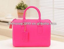 Wholesale fashion designer handbags young ladies handbag