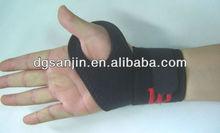 wrist support health support