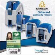 DATACARD Thermal ID Printer