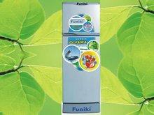 FUNIKI Refrigerator