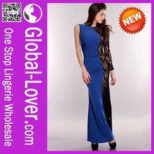 2012 Ball Gown Organza Dress Patterns