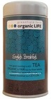 100% Organic English Breakfast Tea