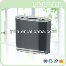 Wholesale Durable And Colorful Innovative Toothbrush Holder