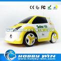 2013 novo produto brinquedo energia solar car kit de de energia solar