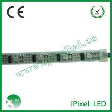 Addressable rgb led strip 5050 dream color