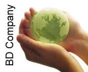 Need worldwide agents / dealer for Global Marketing/consulting/Tele-Marketing/Global Job Service business.