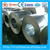 Popular ! ! ! uae galvanized steel coils suppliers