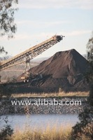 Steam coal purchasing agents need to finance your sourcing? We buy & invest in steam coal mine supply.