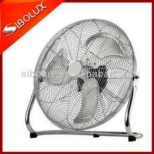 """High velocity floor fan 12"""" 14"""" 16"""" 18"""" 20"""" floor fan Industrial fan"""