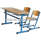 high school furniture classroom reading table and chairs
