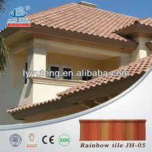 5-tab asphalt shingle manufacturer