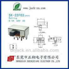 promotional slide switch wiring buy slide switch wiring promotion products at low price on