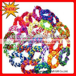 rubber bands bracelet refill