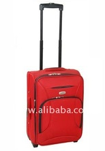 Luggage,Suitcase,Trolley Cases,Handbags