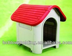 PET HOUSE, dog house