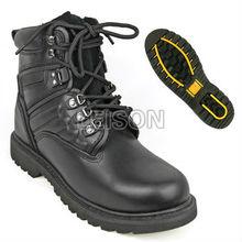 การต่อสู้ทางยุทธวิธีรองเท้ารองเท้าตำรวจมาตรฐานiso