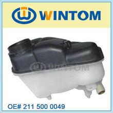 Tanque de expansión de mercedes benz c180 w202 211 500 0049