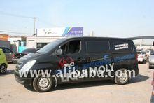Hyundai H-1 Grand Starex (12 seat)