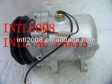 AUTO AC Compressor/compresor /kompressor FOR BMW E30 E32 E34 64528385712