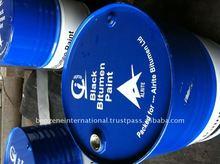 Asphalt Emulsion -MS 65