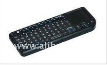 Mini Bluetooth Keyboard + Touchapd
