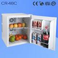 48 litros mini desktop 2 com sistemas de refrigeração cr-48c