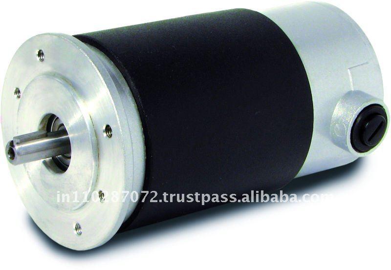 Pmdc Motors For Low Voltage Applications Buy Pmdc Motors