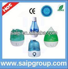 diffuser air supply