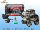 1:18 Scale Car toys with rechargeable battery