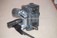 Hydraulic Lift Pump