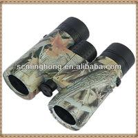 8x32 waterproof nikon binoculars