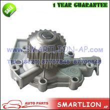 96666219 94599008 96563958 DAEWOO Matiz 0.8 1.0 Tico 0.8 Cast Aluminum Auto Water Pump