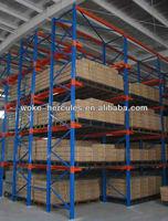 Storage Racking System,Pallet Racking,Warehouse Racking