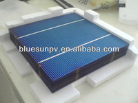top quality most popular cheap solar cell for sale