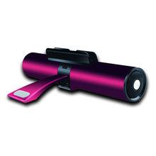 Solar Bluetooth Speaker Sound Box