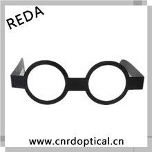 Harry Potter! 3D linear polarized glasses