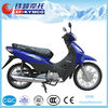 110cc hot model cub in china for sale ZF110V-3