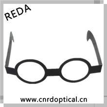 Harry Potter 3D linear polarized glasses