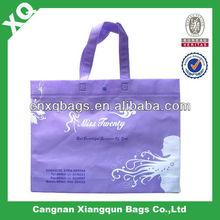 non-woven tote bags shopping bag non woven bags