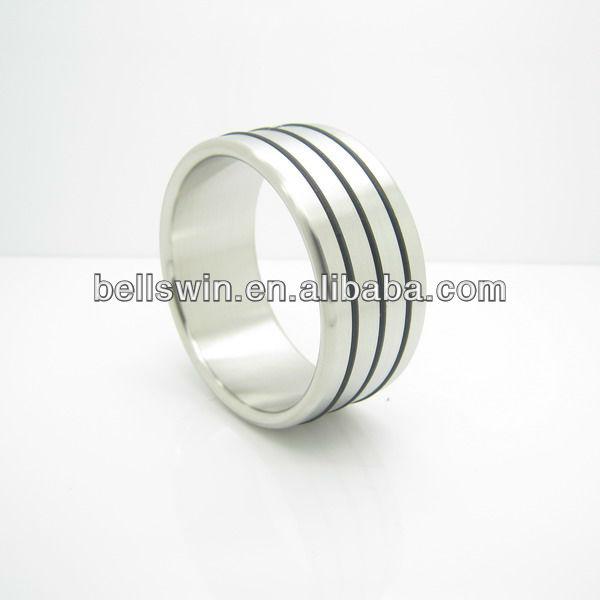 hardware cock ring