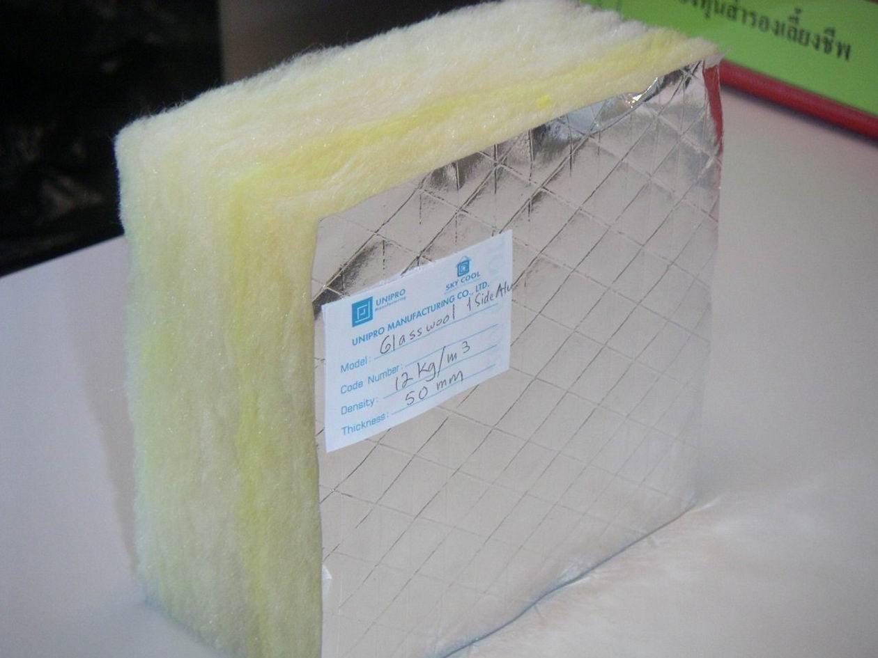 Fiberglass Wool Insulation Buy Fiberglass Insulation