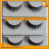 Apply it without gule red cherry eyelashes wholesale