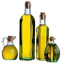 EXREA VERGINE OIL