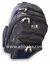 Milos 4W Solar Bag