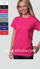 APPAREL T-SHIRT POLOSHIRT