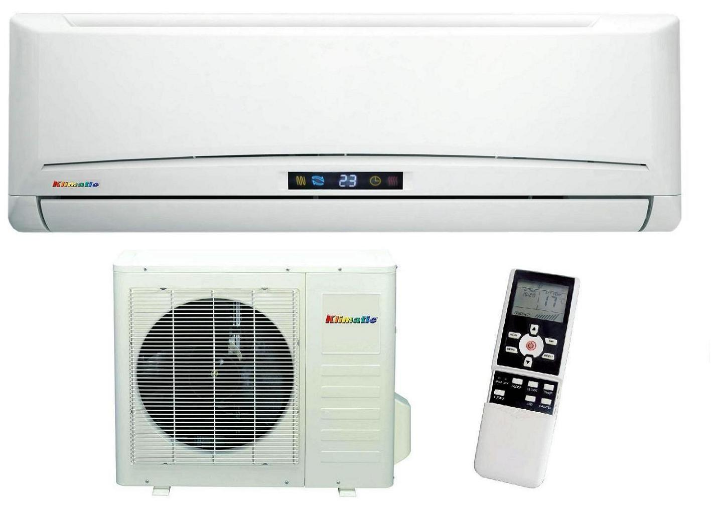 AIR CONDITIONERS EER AIR CONDITIONERS #787753