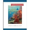 De álgebra y trigonometría paperback melvin coburn john coburn( autor)